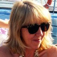HeatherRussell_avatar