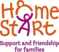 Home-Start: the family support charity reaching out to families in need…