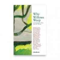 Book review –  Mary Cawley reviews 'Why Willows Weep'