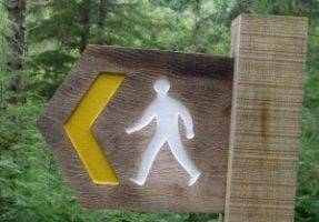 walking-footpath-