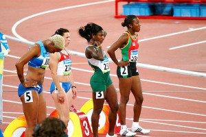 olympics-women-flickr-300x200