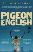17-pigeon-english2-195x300