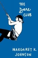 the-dare-club-book-totally4women-200x300