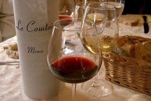 wine-paris-wikimedia-300x200