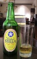 Egypt-cairo-Stella-Beer-wikimedia-188x300