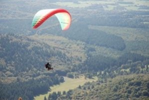 UNESCO-paragliding-flickr-300x201