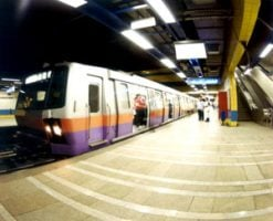 cairo-Metro-egypt-wikimedia-300x243
