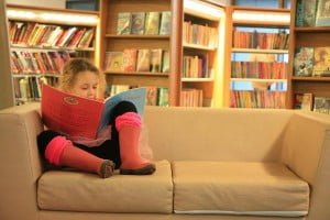 Education: the gifted child dilemma