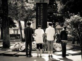 hiroshima-peace-memorial-flickr-300x225