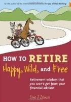 how-to-retire-happy-wild-and-free-aristocrats-amazon-210x300