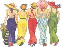women-friendship-totally4women-300x229