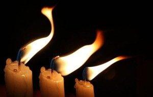 candles-beirut-wikimedia-300x190