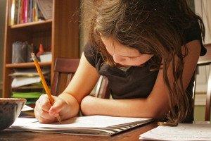 home-schooling-flickr-300x200