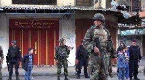 Lebanese-army-hezbollah-beirut-300x165