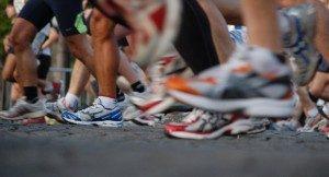 Marathon-shoes-wikimedia-300x162