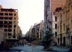 beirut-1982-lebanon-300x216