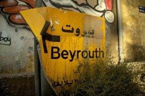 beirut-lebanon-flickr1-300x199