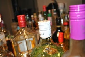 teen-party-alcohol-flickr-300x200