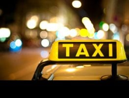 teen-party-taxi-flickr-300x228