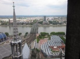 top-10-cologne-dom-cathedral-view-300x219