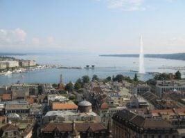 Lake-Geneva-wikimedia-300x225