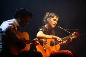 Zaz-french-music-recommendations-wikimedia-300x199