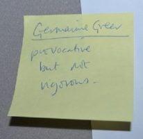 germaine-greer-8-300x291
