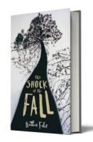 the-SHOCK-OF-THE-FALL-197x300