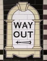 way-out-miscarriage-club-wikimedia-228x300