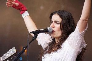 yael-naim-french-music-recommendations-wikimedia-300x199
