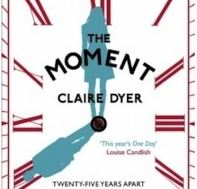 Book review: The Moment