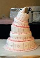 divorce-cake-205x300
