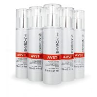 Environ face cream