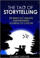 storytelling-writing-tips-208x300