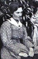 Fascinating Ladies: Edith Durham