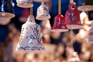 christmas-in-france-bells-300x200