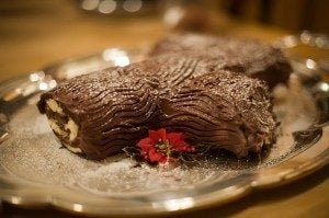 christmas-in-france-buche-de-noel-300x199