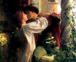 592px-Romeo_and_Juliet_detail_by_Frank_Dicksee-300x243