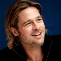 Brad Pitt: Mr Smith gets even better with age