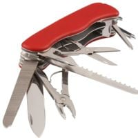 Swiss army knife article