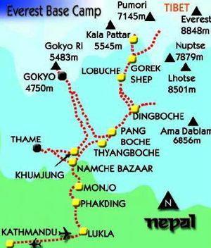 everest-base-camp-trek-map(1)_2