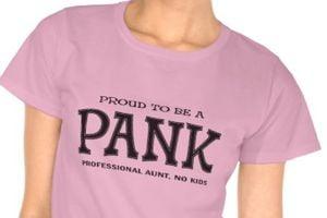 proud_to_be_a_pank_aunt_t_shirt-rae8494ad794949faa071e2a6374ab0db_8nazu_512_2