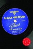 HalfBloodBlues-199x300