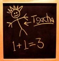 blackboard-292x300