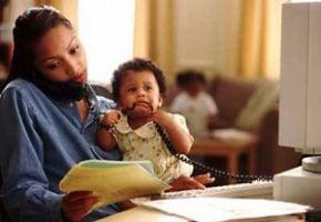 mum-working-home-baby-300x207