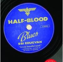 Half Blood Blues: The verdict