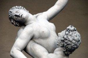 florence-sculpture-300x199