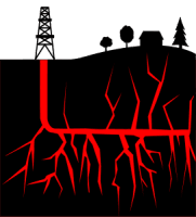 So what's wrong with fracking?