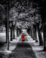 woman-in-red-coat-239x300-1-159x200