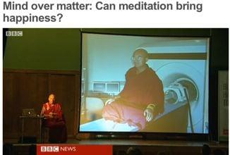 mindfulness bbc 2